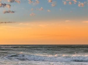 spiaggia-sottomarina-stabilimento-bagni-miki-014