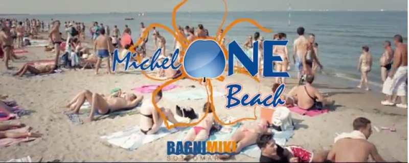Michelone BEACH&PARTY
