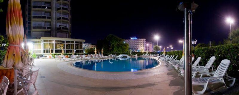Cerchi un Hotel a Sottomarina? Ecco quelli con miglior rapporto qualità/prezzo.