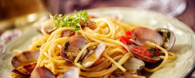 I Migliori Ristoranti di Sottomarina: dove mangiare bene spendendo il giusto!
