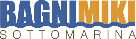 logo_bagnimiki_1